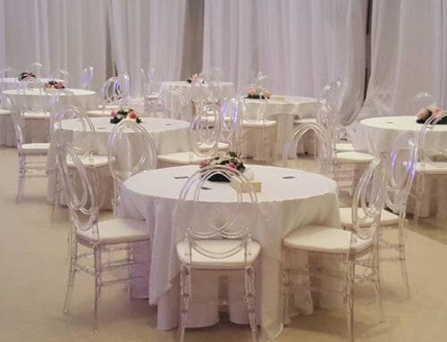 تأجير كراسي الحفلات الكويت | 60660951|كراسي نابليون