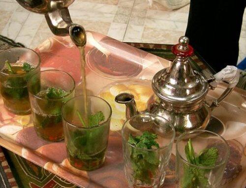 خدمة ضيافة رجال الكويت | 55203358 | ضيافة قهوة رجالي