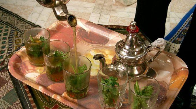 خدمة ضيافة رجالي الكويت 55203358 ضيافة قهوة رجالي